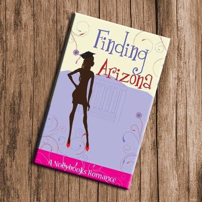 Finding Arizona